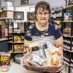 south dakota baskets unlimited store