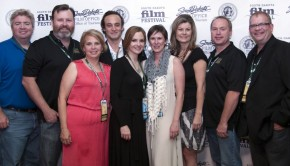 South Dakota Film Festival