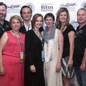 South Dakota Film Festival