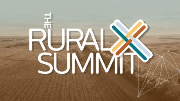 Rural X