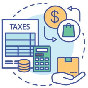 aberdeen sales tax